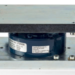 button load cells2
