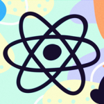 Developing React Native Apps