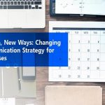 Communication Strategy for Businesses