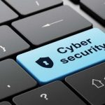 Small Business Cyber Security
