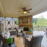 Ceiling Fans Your Outdoor