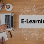 eLearning DevelopmentServices